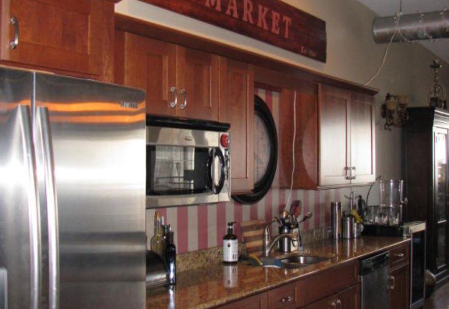 327 East Walnut Street Suite 203 Springfield, MO 65806 - Photo 6