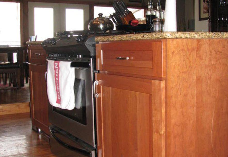 327 East Walnut Street Suite 203 Springfield, MO 65806 - Photo 7