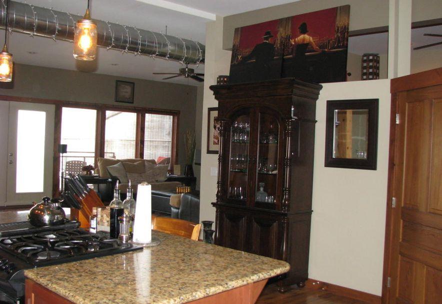 327 East Walnut Street Suite 203 Springfield, MO 65806 - Photo 8