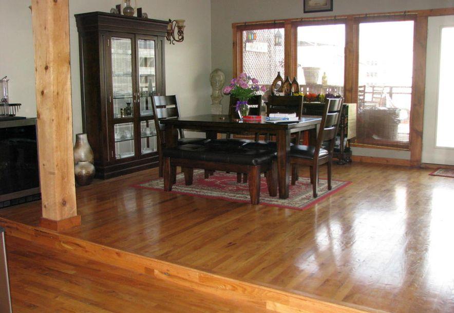 327 East Walnut Street Suite 203 Springfield, MO 65806 - Photo 9