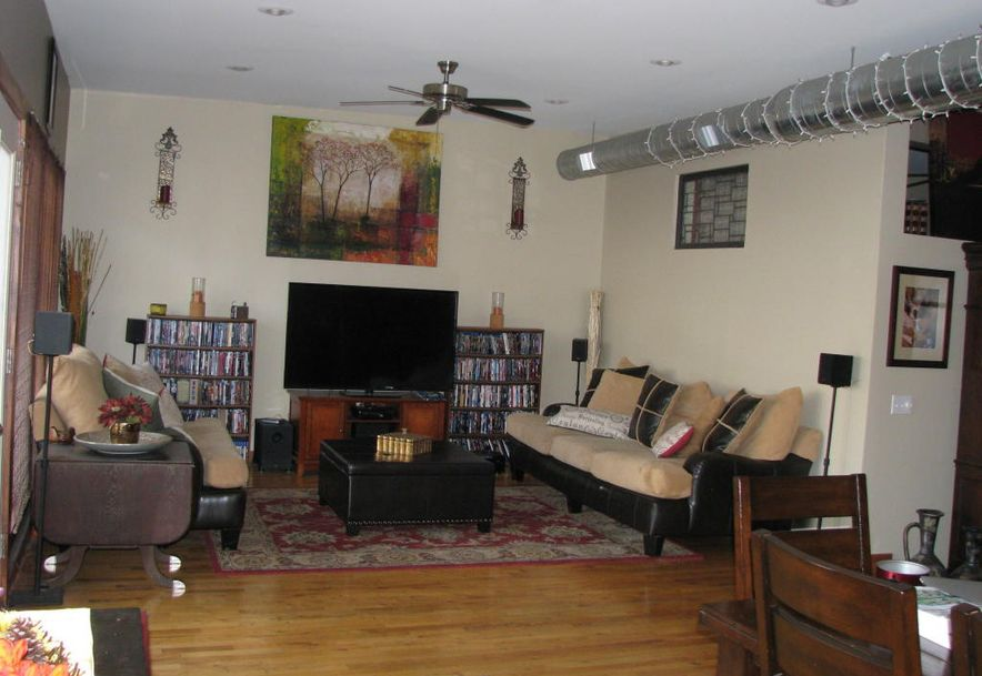 327 East Walnut Street Suite 203 Springfield, MO 65806 - Photo 10