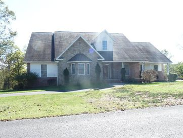 169 Ranch Road Saddlebrooke, MO 65630 - Image 1