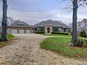 699 State Highway A Chestnutridge, MO 65630 - Image 1