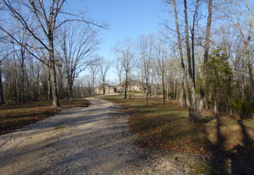 699 State Highway A Chestnutridge, MO 65630 - Photo 77