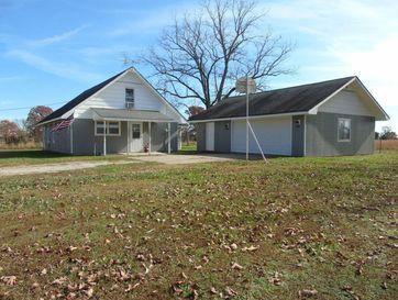 132 Landon Road Taneyville, MO 65759 - Image 1