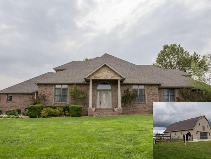 Photo of 1524 East Lakecrest Drive