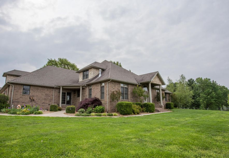 1524 East Lakecrest Drive Ozark, MO 65721 - Photo 2