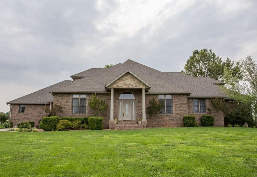 1524 East Lakecrest Drive Ozark, MO 65721 - Photo 3