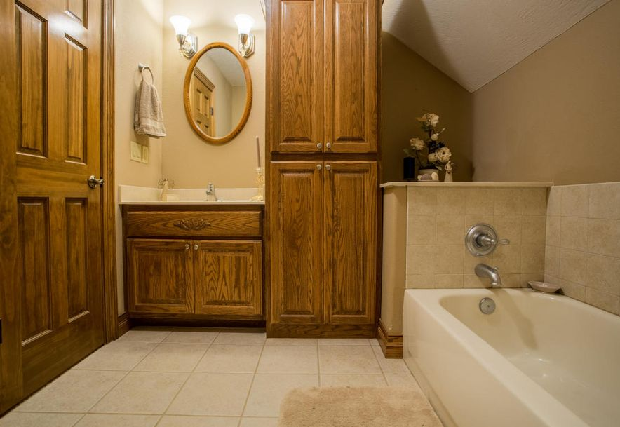 1524 East Lakecrest Drive Ozark, MO 65721 - Photo 27