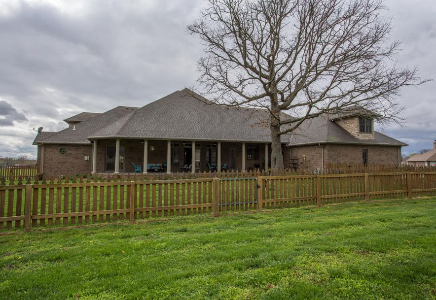 1524 East Lakecrest Drive Ozark, MO 65721 - Photo 35