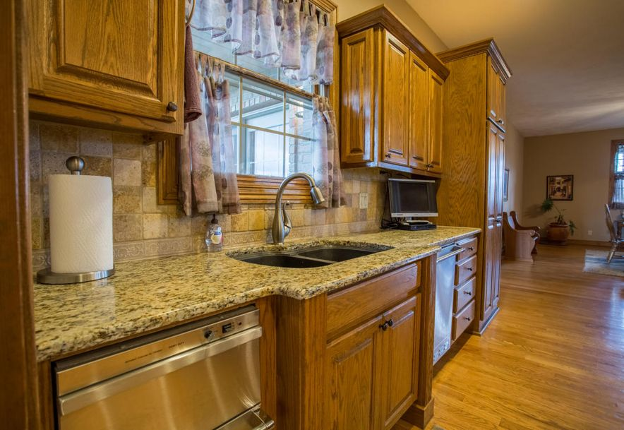 1524 East Lakecrest Drive Ozark, MO 65721 - Photo 7
