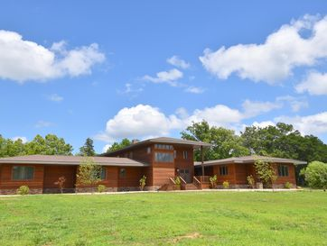 Photo of 771 Seven Pines Drive