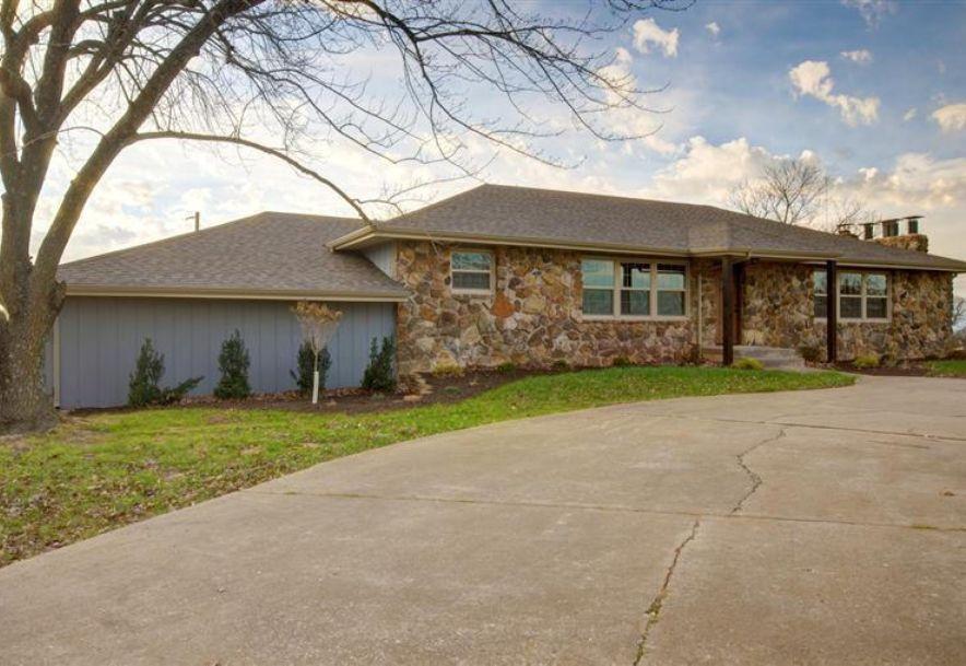 3431 Goldenrod Road Ozark, MO 65721 - Photo 5