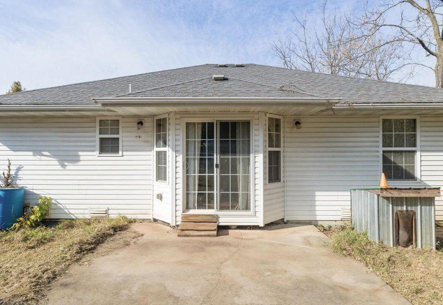 2646 North Pierce Avenue Springfield, MO 65803 - Photo 33