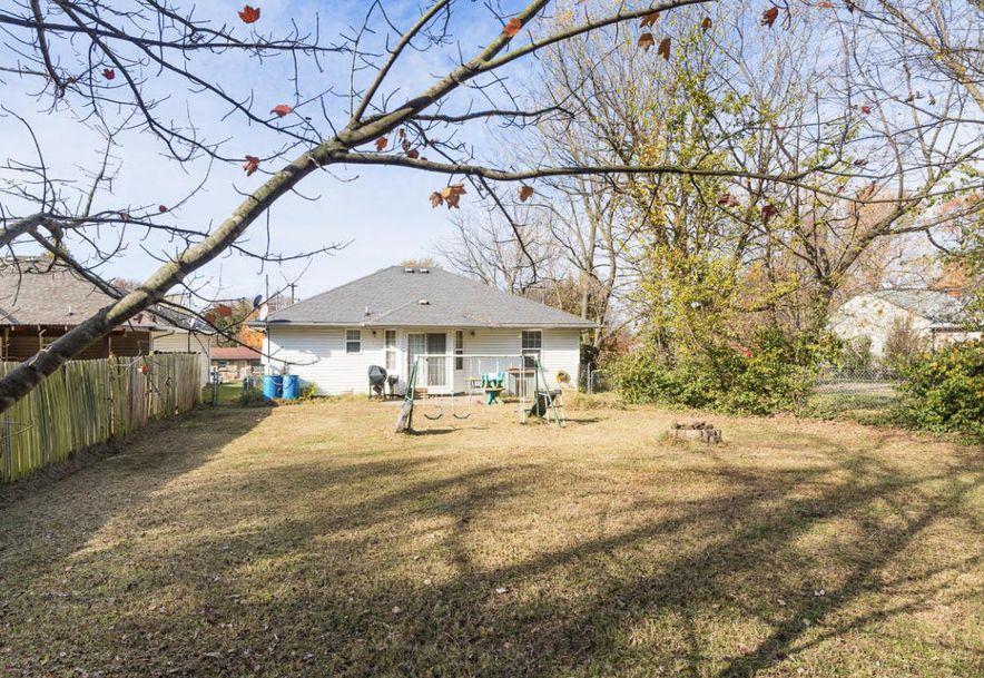 2646 North Pierce Avenue Springfield, MO 65803 - Photo 35