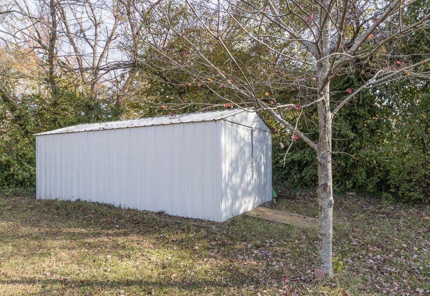 2646 North Pierce Avenue Springfield, MO 65803 - Photo 36