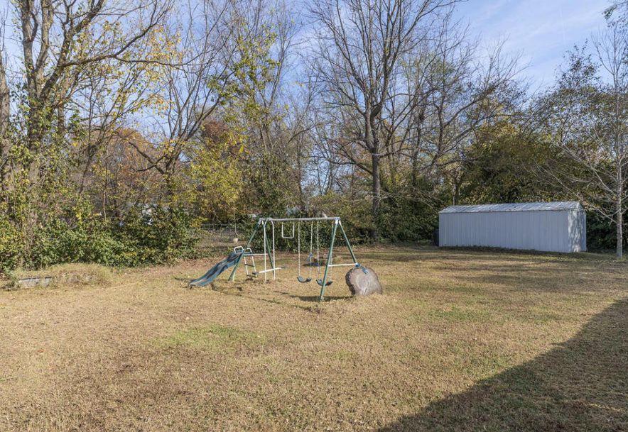 2646 North Pierce Avenue Springfield, MO 65803 - Photo 37