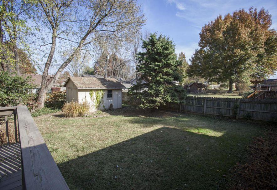 305 Northview Road Nixa, MO 65714 - Photo 18