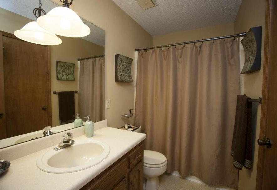 305 Northview Road Nixa, MO 65714 - Photo 10