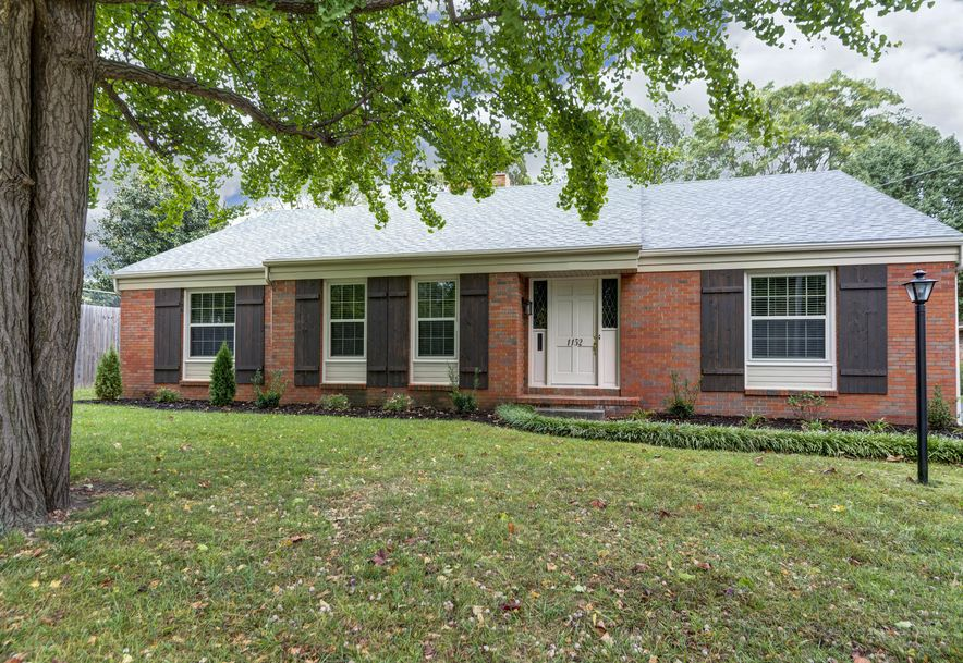 1152 South Fremont Avenue Springfield, MO 65804 - Photo 2