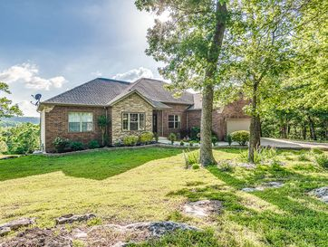 325 Peninsula Lane Kimberling City, MO 65686 - Image 1