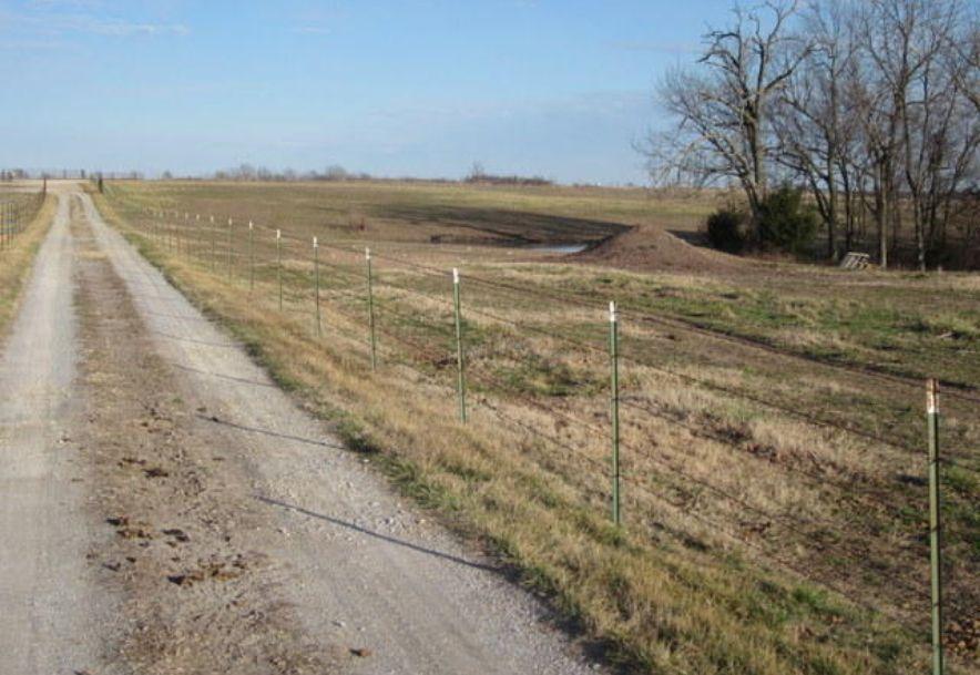 19463 Highway P Verona, MO 65769 - Photo 21