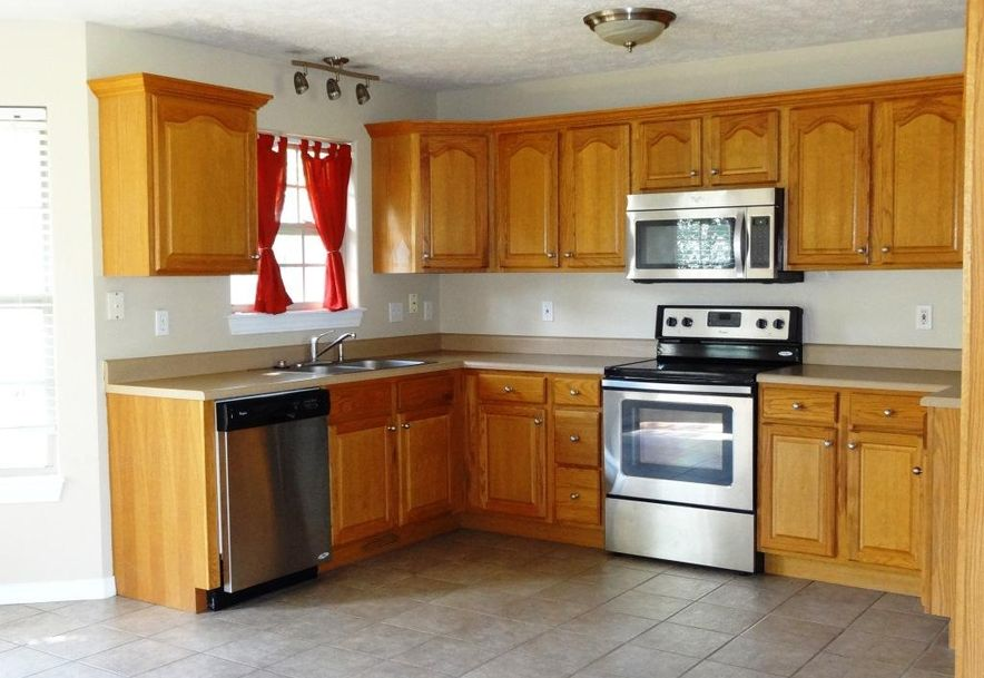 2214 East Kathryn Drive Republic, MO 65738 - Photo 3