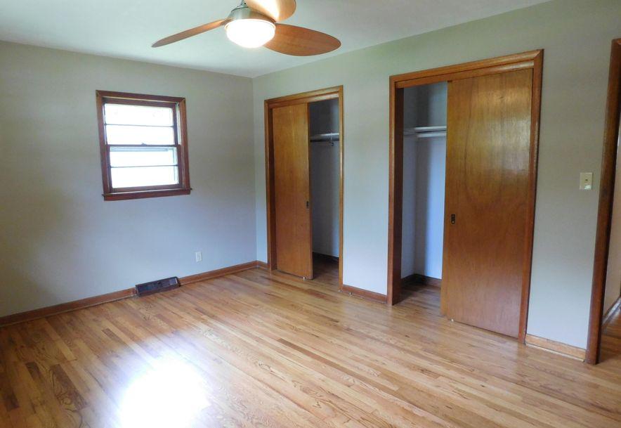 2365 South Mccann Avenue Springfield, MO 65804 - Photo 28