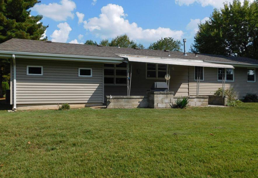 2365 South Mccann Avenue Springfield, MO 65804 - Photo 43