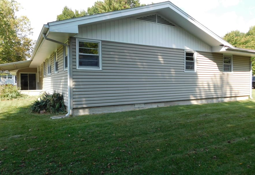 2365 South Mccann Avenue Springfield, MO 65804 - Photo 46
