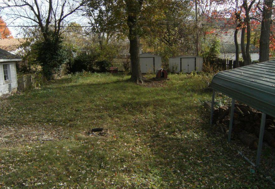 2212 North Franklin Avenue Springfield, MO 65803 - Photo 16