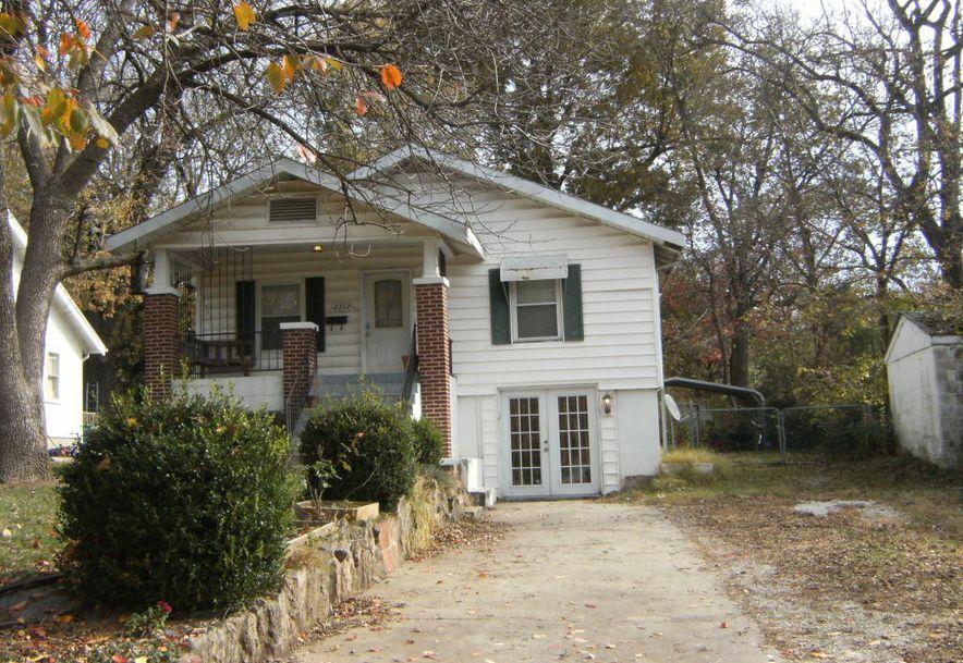 2212 North Franklin Avenue Springfield, MO 65803 - Photo 17