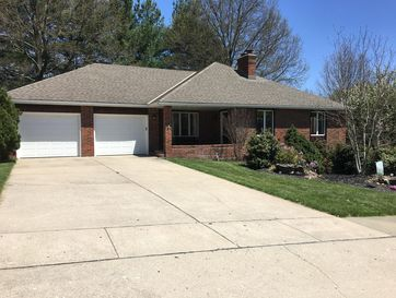 3887 East Linwood Terrace Springfield, MO 65809 - Image 1