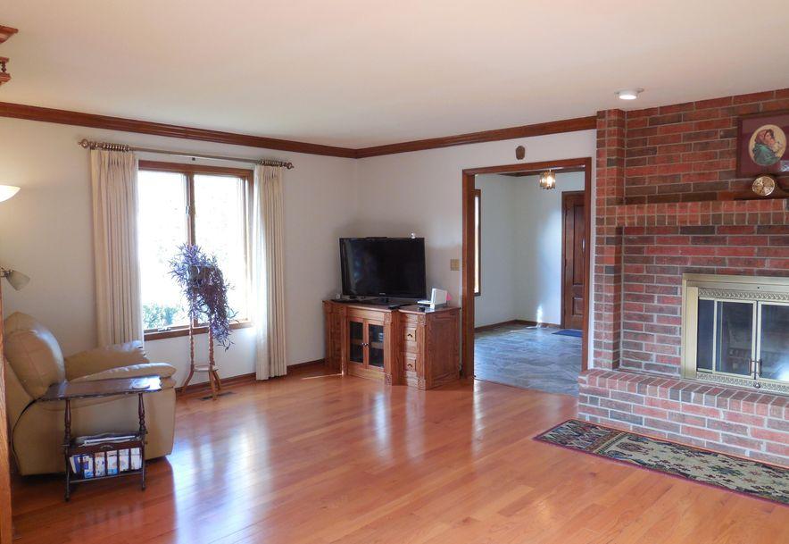 3887 East Linwood Terrace Springfield, MO 65809 - Photo 2