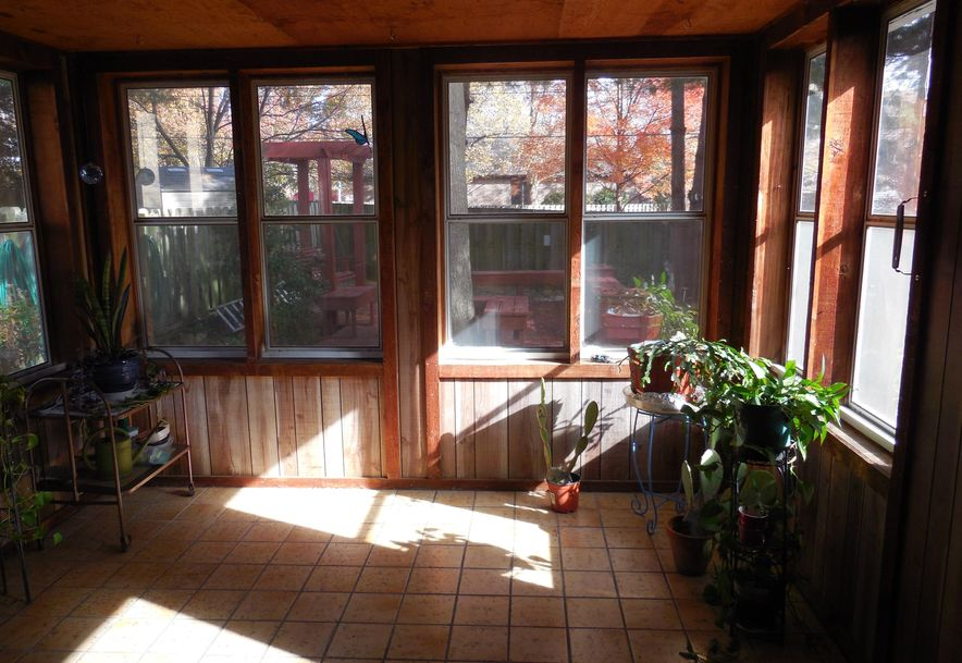 3887 East Linwood Terrace Springfield, MO 65809 - Photo 25