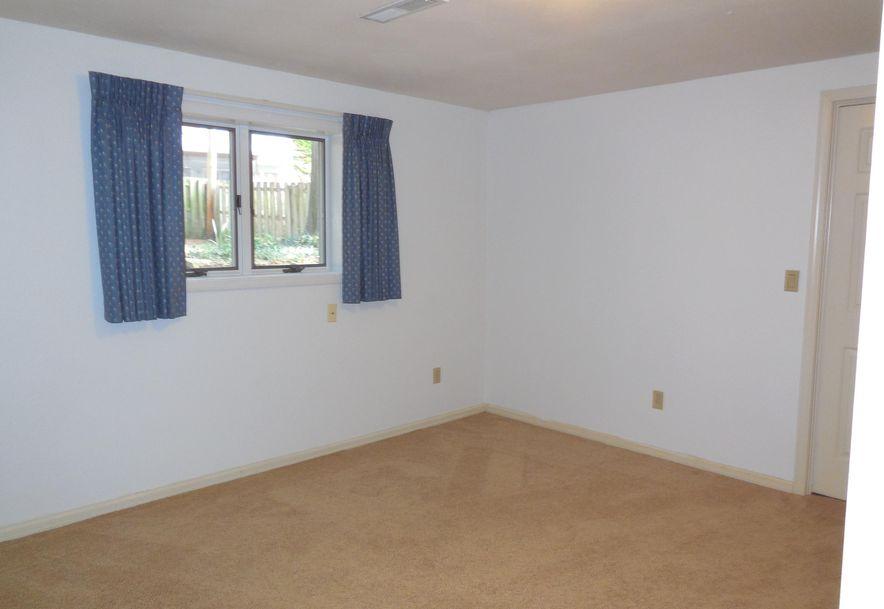 3887 East Linwood Terrace Springfield, MO 65809 - Photo 30