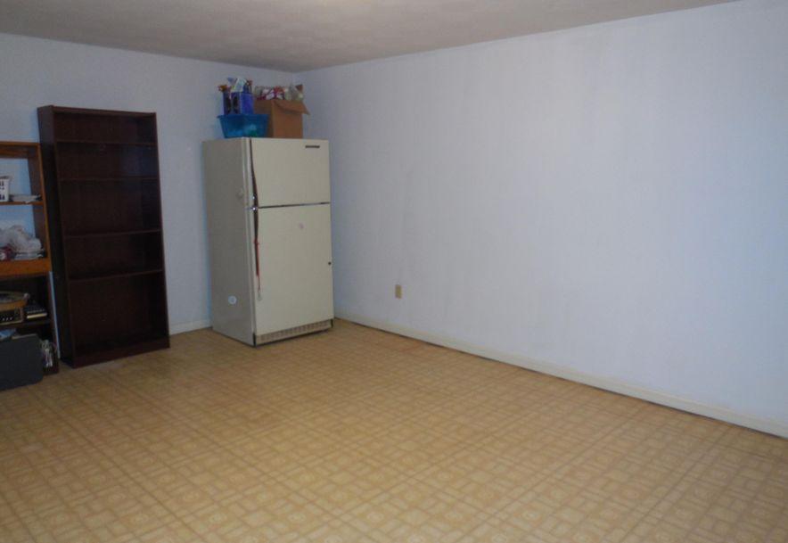 3887 East Linwood Terrace Springfield, MO 65809 - Photo 34