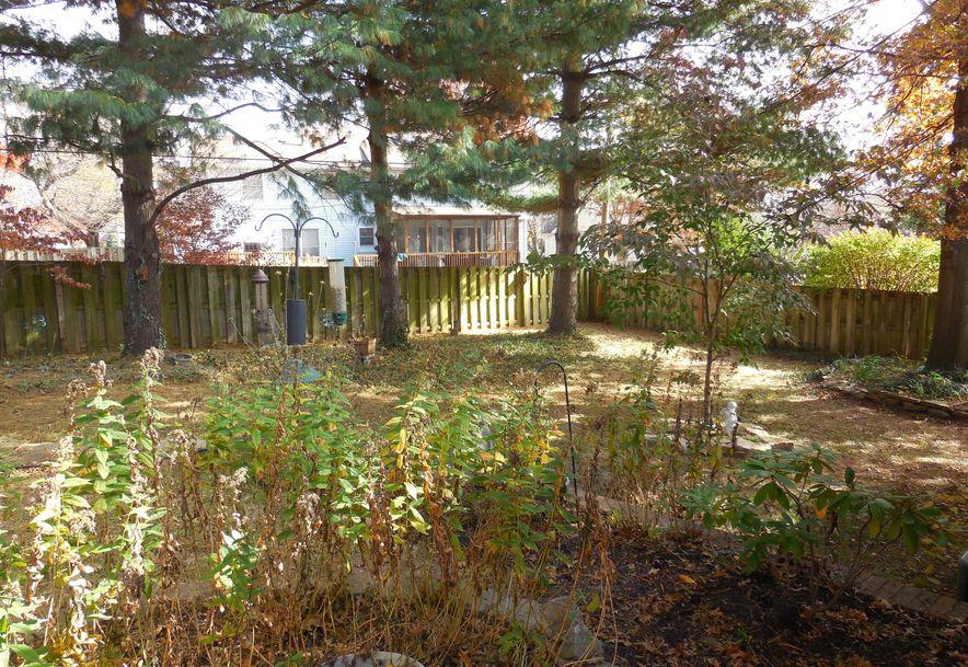 3887 East Linwood Terrace Springfield, MO 65809 - Photo 37