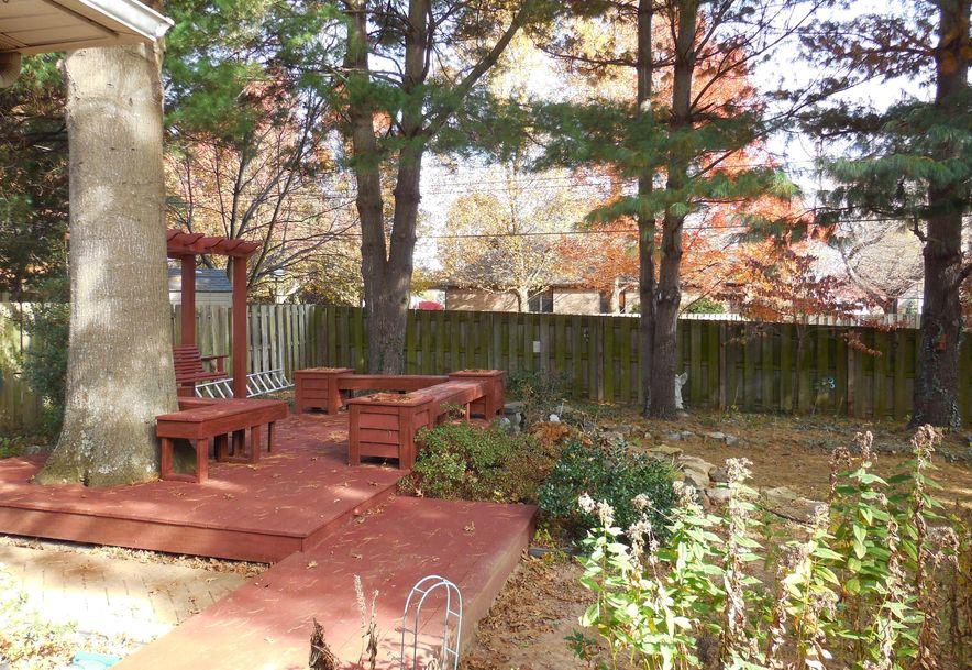 3887 East Linwood Terrace Springfield, MO 65809 - Photo 38