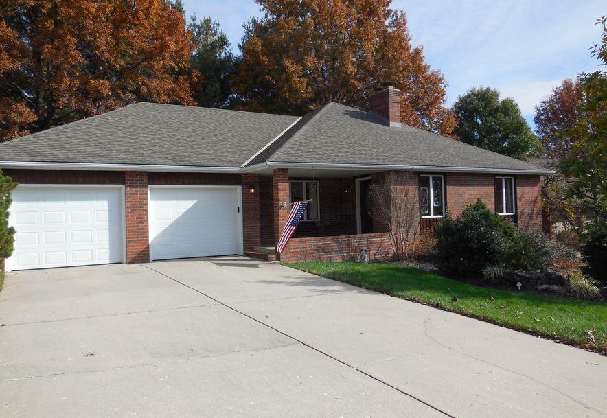 3887 East Linwood Terrace Springfield, MO 65809 - Photo 42