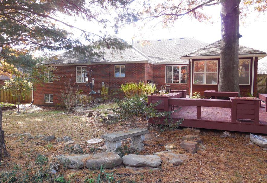 3887 East Linwood Terrace Springfield, MO 65809 - Photo 6