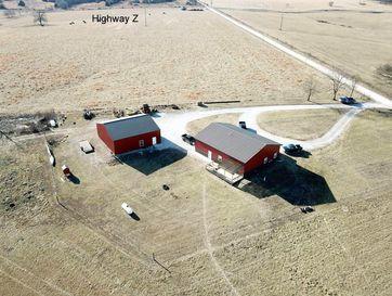 1758 Farm Road 1170 Verona, MO 65769 - Image 1