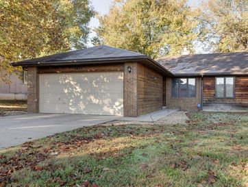Photo of 3453 South Christy Court