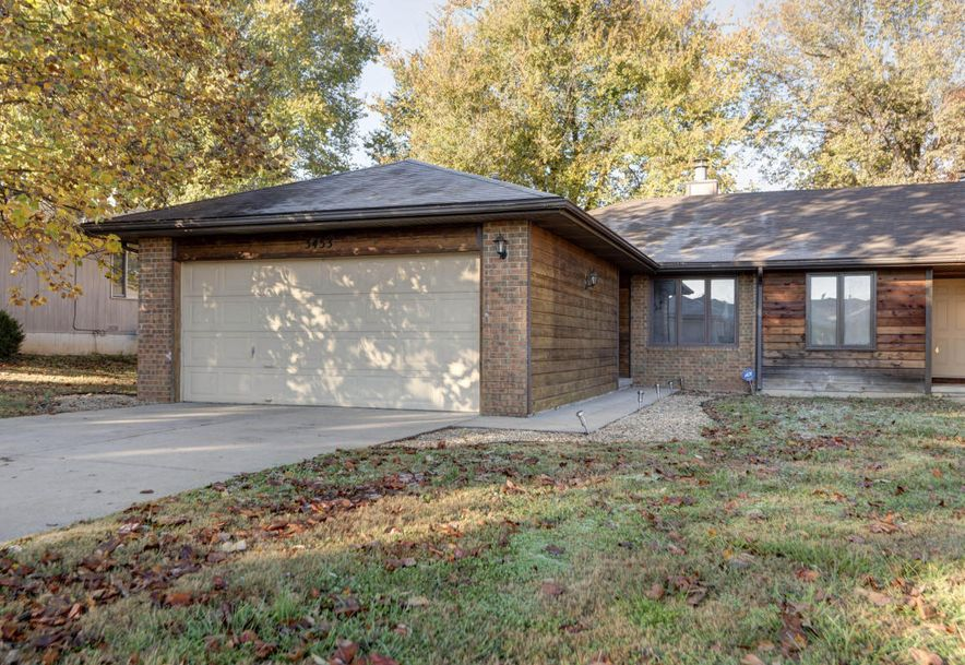 3453 South Christy Court Springfield, MO 65807 - Photo 2