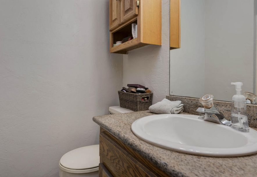 3453 South Christy Court Springfield, MO 65807 - Photo 17