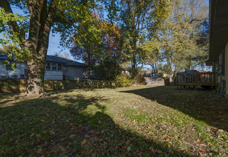 3453 South Christy Court Springfield, MO 65807 - Photo 21
