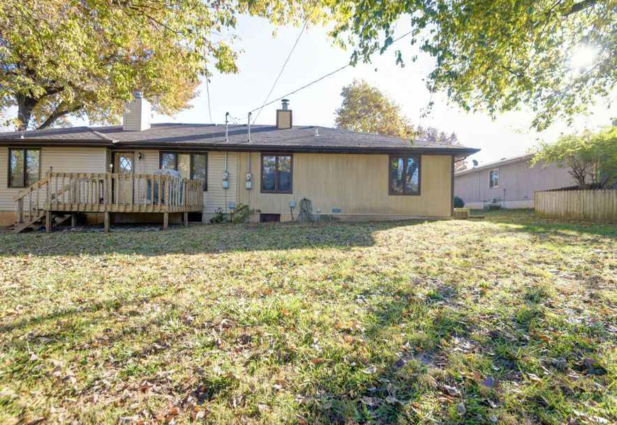 3453 South Christy Court Springfield, MO 65807 - Photo 22