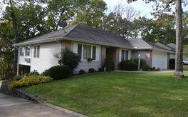Photo Of 64 Northwoods Drive Kimberling City, MO 65686