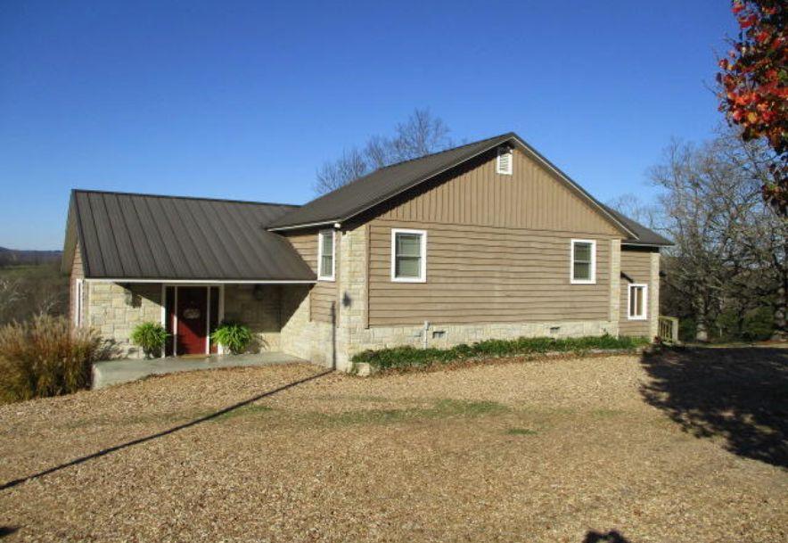 2380 Highway 143 Berryville, AR 72616 - Photo 1
