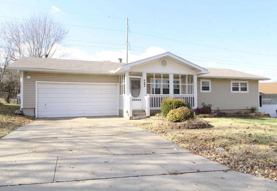 3045 North Pierce Avenue Springfield, MO 65803 - Photo 1